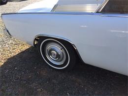 1963 Studebaker Gran Turismo (CC-1083523) for sale in Milford, Ohio