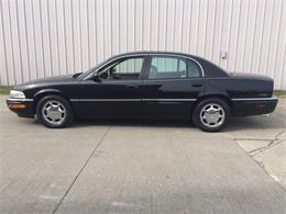 1999 Buick Park Avenue (CC-1083751) for sale in Milford, Ohio
