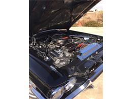 1965 Ford Thunderbird (CC-1084031) for sale in Rio Rancho , New Mexico