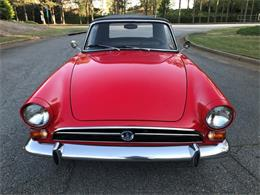 1967 Sunbeam Alpine (CC-1084257) for sale in Duluth, Georgia