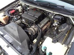 1991 Chevrolet Caprice (CC-1084686) for sale in Staunton, Illinois
