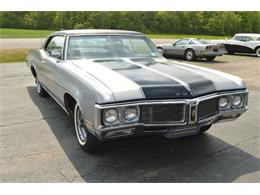 1970 Buick LeSabre (CC-1084727) for sale in Malone, New York