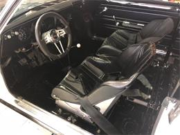 1966 Chevrolet Corvair (CC-1080048) for sale in Hastings, Nebraska