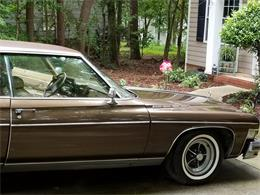 1974 Buick Electra 225 (CC-1085050) for sale in Charlotte, North Carolina
