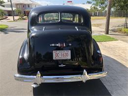 1937 Buick Series 40 (CC-1085058) for sale in Ellington, Connecticut