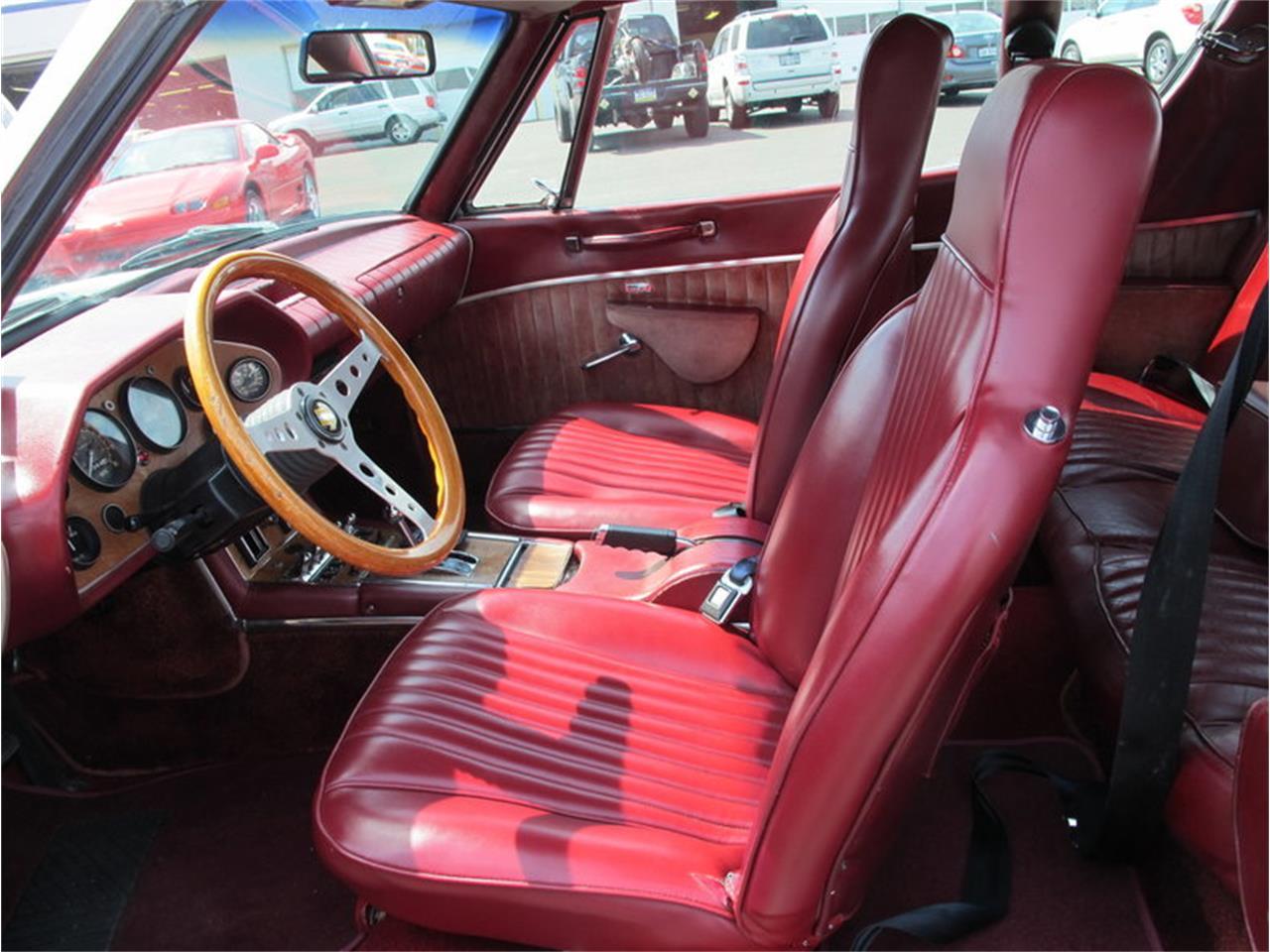 1982 Studebaker Avanti For Sale Classiccars Com Cc 1085251