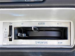 1969 Buick Gran Sport (CC-1085350) for sale in Hattiesburg, Mississippi