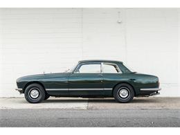 1972 Bristol 400 (CC-1085499) for sale in Philadelphia , Pennsylvania