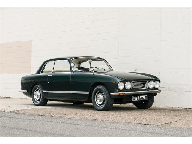 1972 Bristol 400 (CC-1085499) for sale in Philadelphia , Pennsylvania