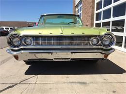 1964 Dodge 440 (CC-1085764) for sale in Henderson, Nevada