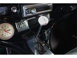 1951 Ford Custom (CC-1085925) for sale in Fairfield, California