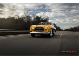 1952 Ferrari 212 Inter (CC-1086006) for sale in Houston, Texas