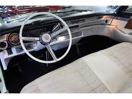 1966 Cadillac Eldorado (CC-1086164) for sale in Fairfield, California
