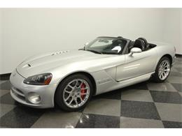 2004 Dodge Viper (CC-1086178) for sale in Lutz, Florida