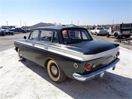 1962 AMC Rambler (CC-1086305) for sale in Staunton, Illinois
