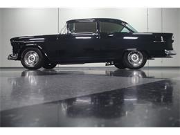 1955 Chevrolet 150 (CC-1086472) for sale in Lithia Springs, Georgia