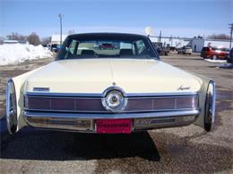 1967 Chrysler Imperial (CC-1086681) for sale in Milbank, South Dakota