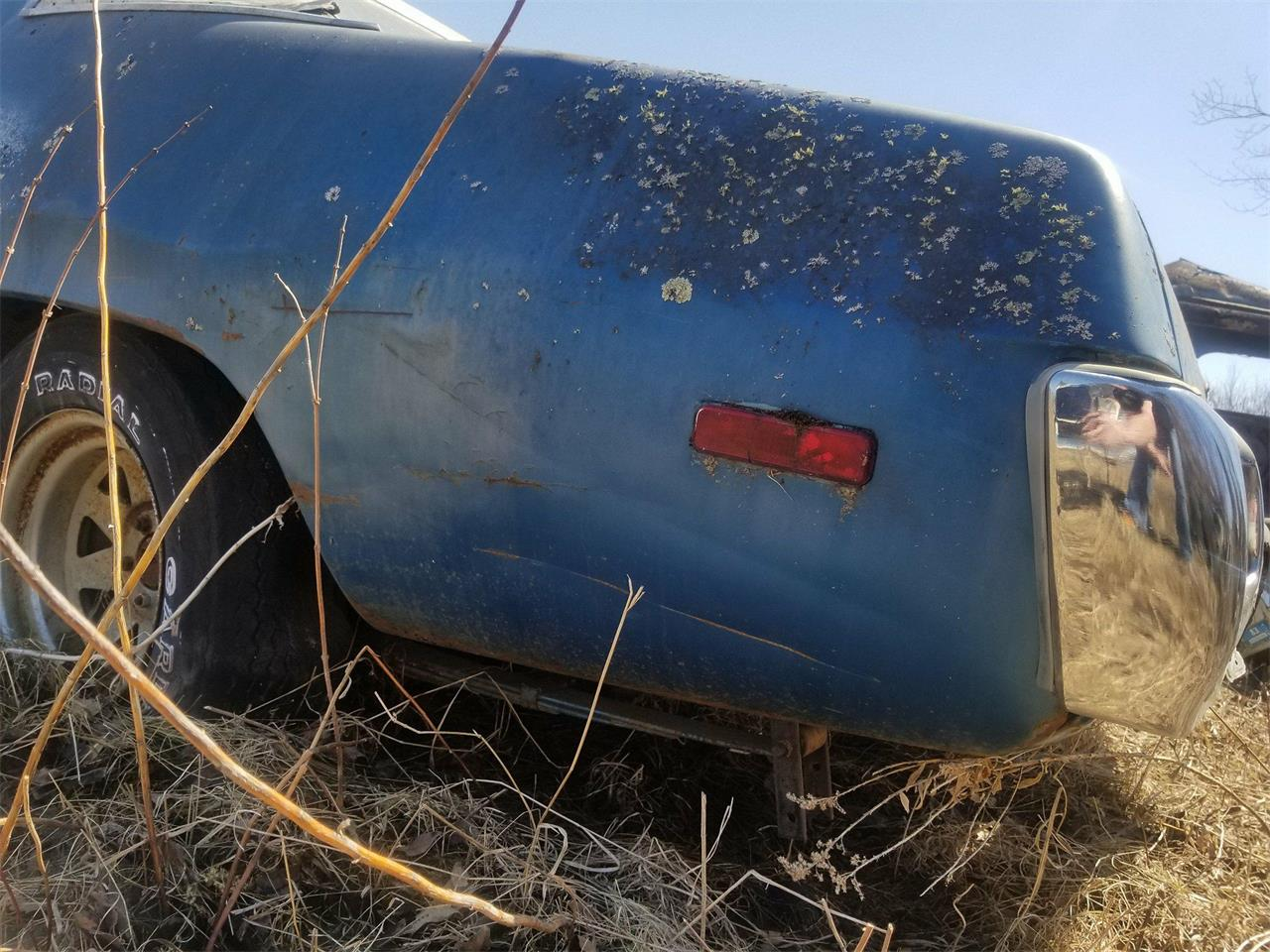 1974 Plymouth Satellite (CC-1086691) for sale in Thief River Falls, Minnesota