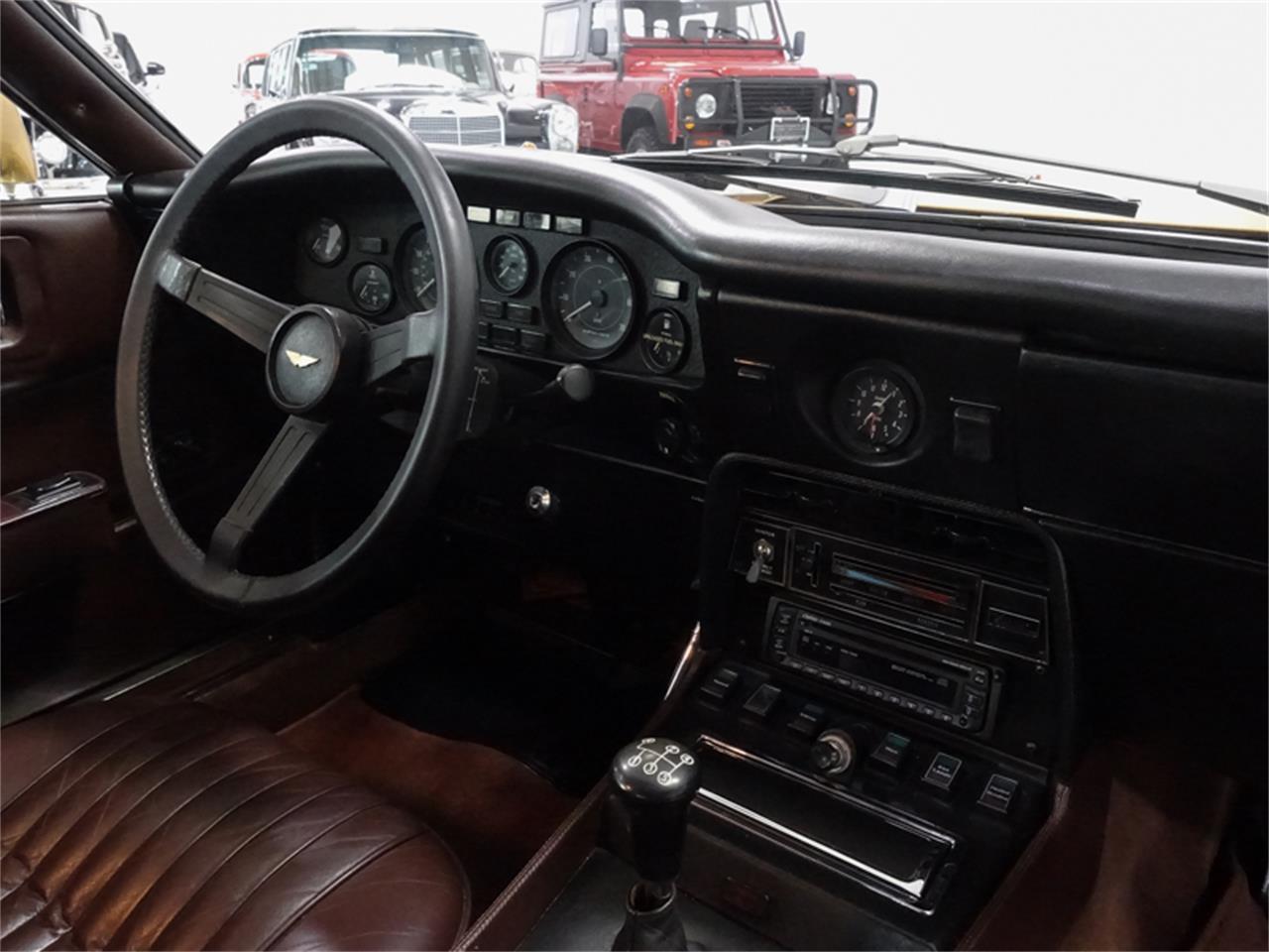 1979 Aston Martin V8 (CC-1086965) for sale in St. Louis, Missouri