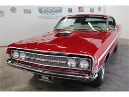 1969 Ford Torino (CC-1087042) for sale in Fairfield, California