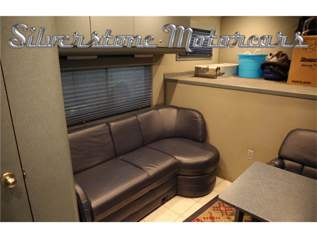 2006 Freightliner M2 106 (CC-1087051) for sale in North Andover, Massachusetts