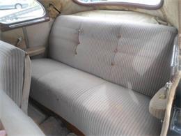 1947 Dodge D-24 (CC-1087057) for sale in Staunton, Illinois