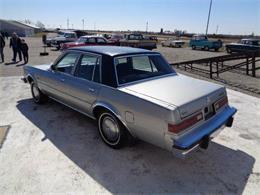 1982 Dodge Diplomat (CC-1087163) for sale in Staunton, Illinois