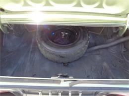 1972 Dodge Challenger (CC-1087540) for sale in Staunton, Illinois