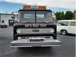 1978 Ford C-600 (CC-1080763) for sale in Simpsonville, South Carolina