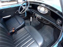 1971 Innocenti  Mini MK2 (CC-1087784) for sale in Oceanside , New York