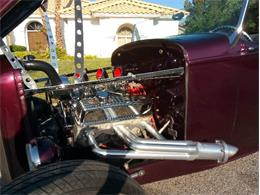 1932 Ford Roadster (CC-1087816) for sale in West Pittston, Pennsylvania
