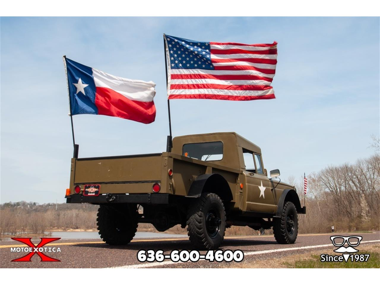 Image Result For Jeep Dealers In Missouri