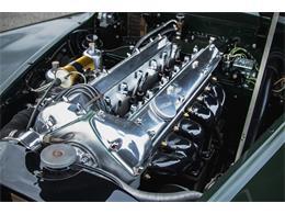 1954 Jaguar XK120 (CC-1088330) for sale in Irvine, California