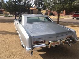 1964 Buick Riviera (CC-1088332) for sale in El Paso, Texas