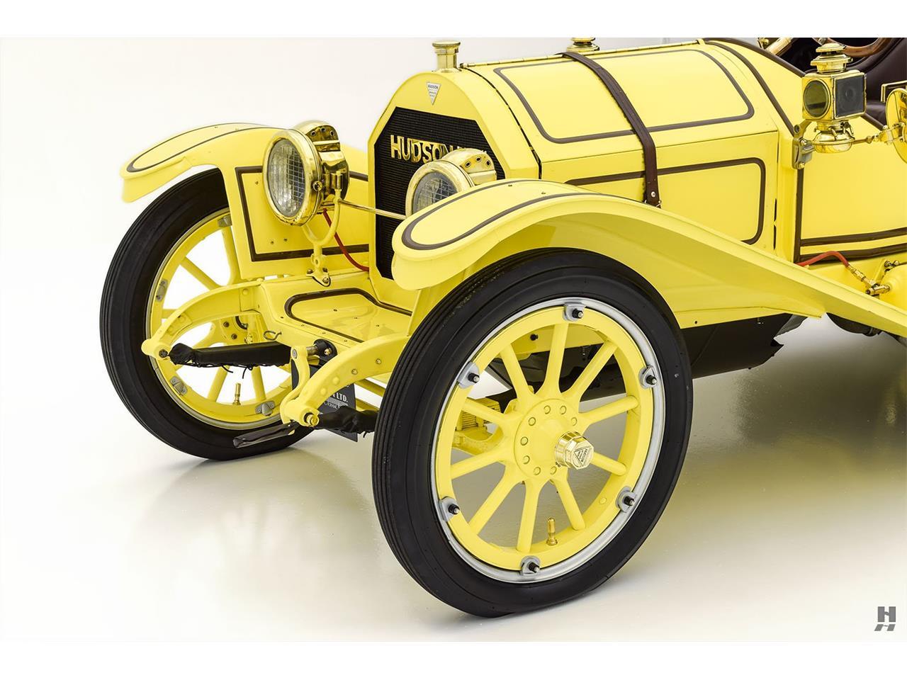 1912 Hudson Automobile (CC-1088368) for sale in Saint Louis, Missouri