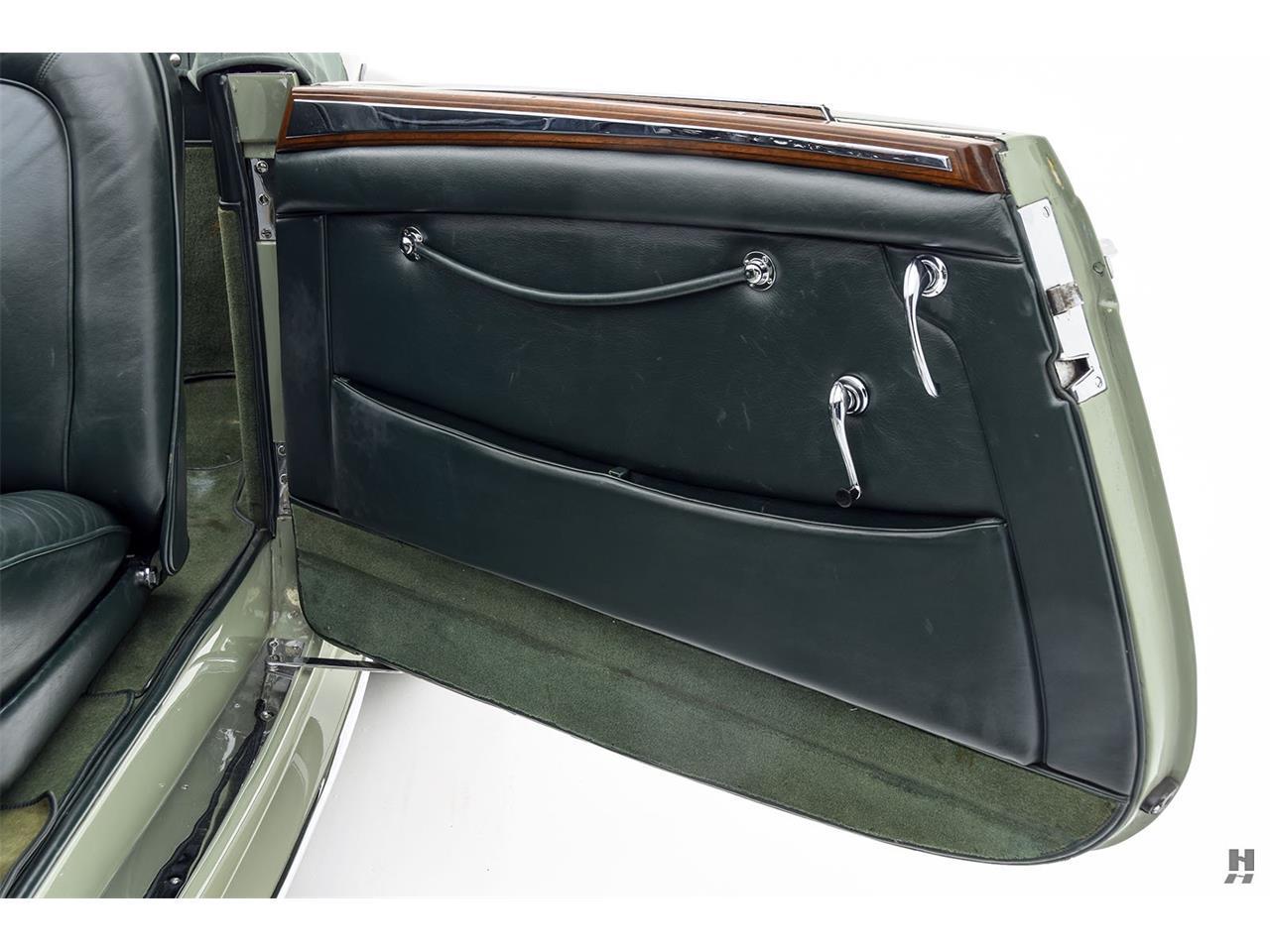 1939 Lagonda Rapide (CC-1088375) for sale in Saint Louis, Missouri