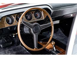 1970 Dodge Challenger R/T (CC-1080844) for sale in Montreal, Quebec