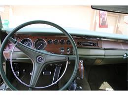 1970 Dodge Super Bee (CC-1088542) for sale in Glendale, Arizona