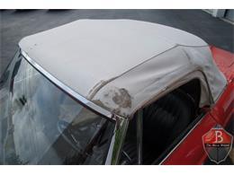 1967 Fiat 1500 (CC-1088816) for sale in Miami, Florida