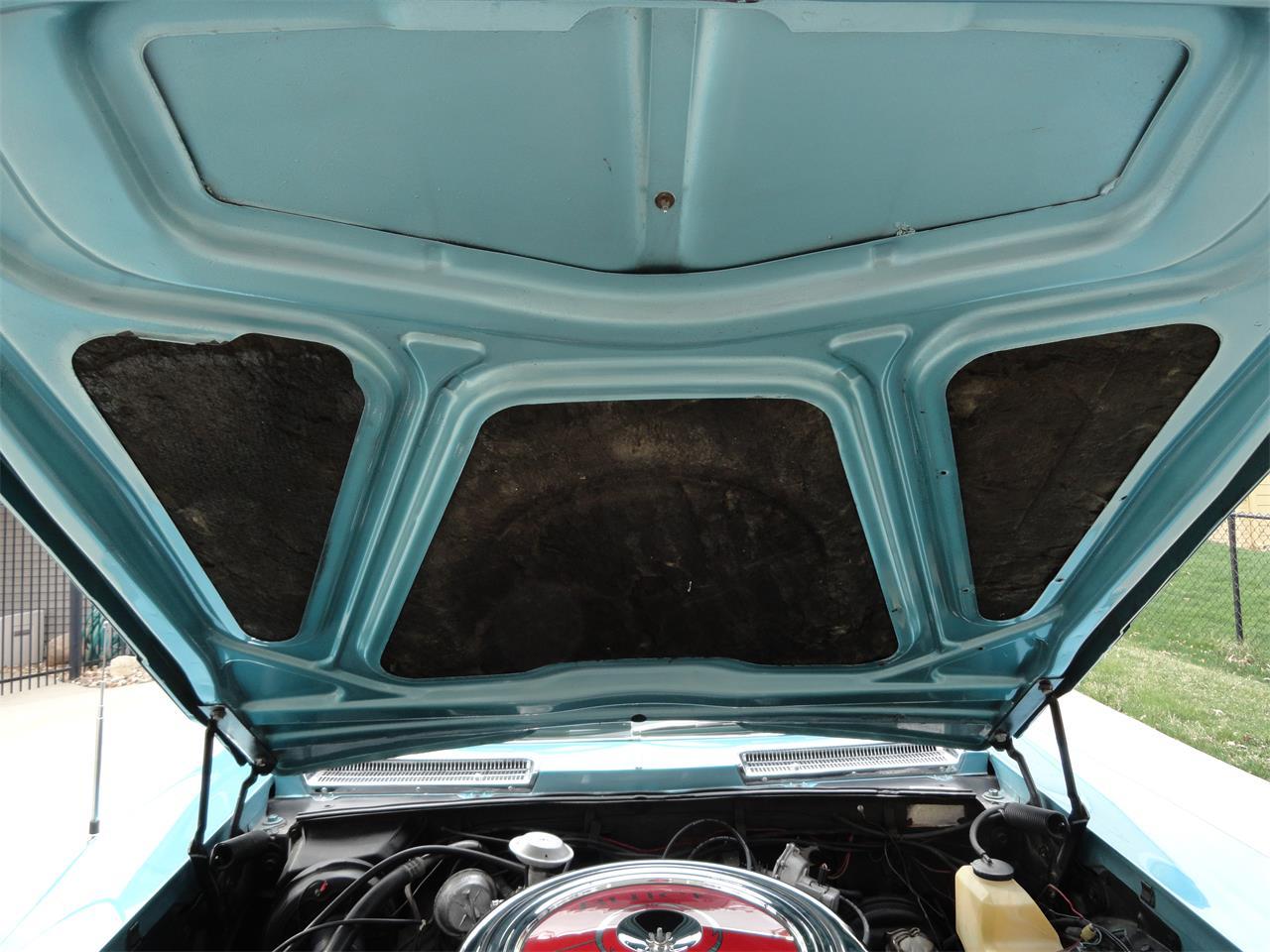 1964 Buick Riviera (CC-1089031) for sale in Urbandale, Iowa