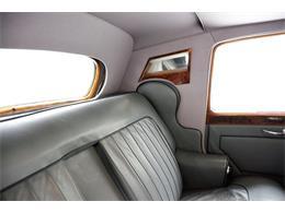 1953 Bentley R Type (CC-1089138) for sale in Morgantown, Pennsylvania