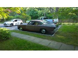 1953 Studebaker Commander (CC-1089605) for sale in West Pittston, Pennsylvania