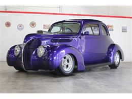 1938 Ford 81A (CC-1089744) for sale in Fairfield, California