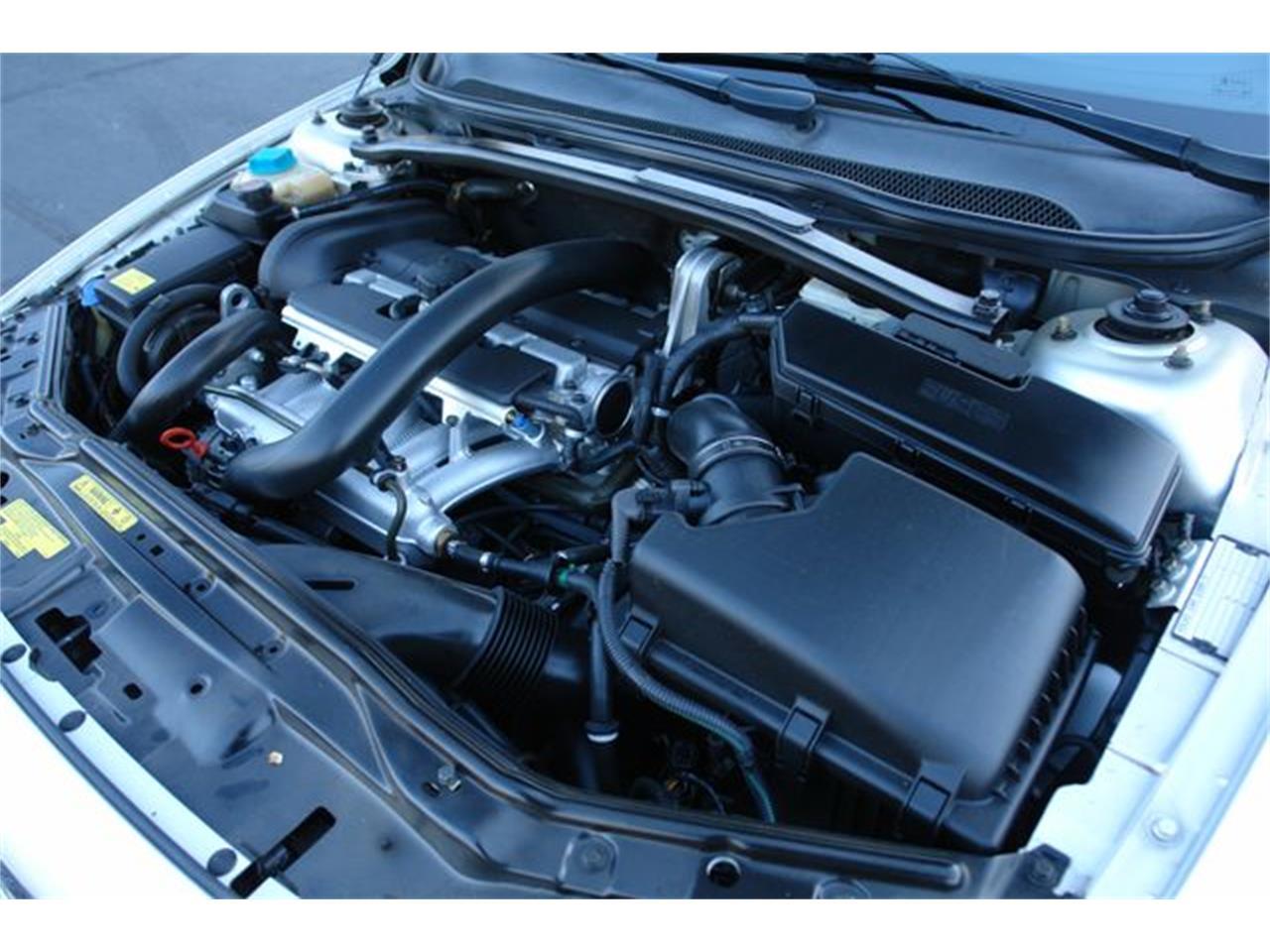 2002 Volvo V70 (CC-1091482) for sale in Phoenix, Arizona