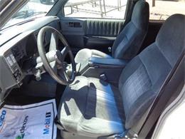 1994 Chevrolet Blazer (CC-1091777) for sale in Staunton, Illinois
