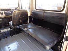 1969 Datsun Pickup (CC-1091783) for sale in Staunton, Illinois