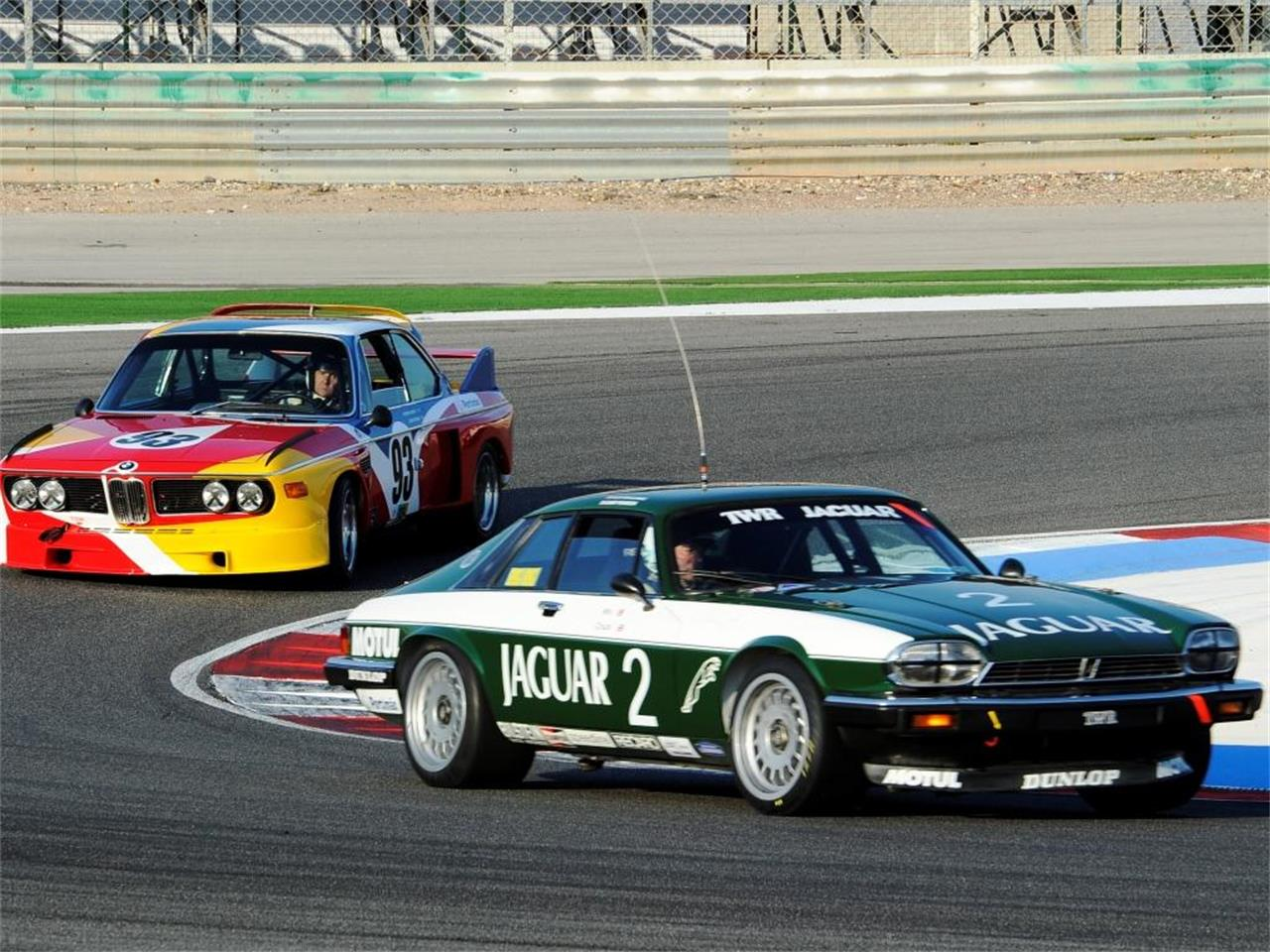 1984 Jaguar XJS for Sale   ClassicCars.com   CC-1091819
