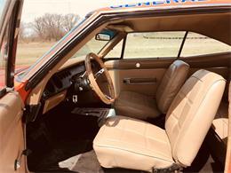 1969 Dodge Charger (CC-1091845) for sale in San Luis Obispo, California