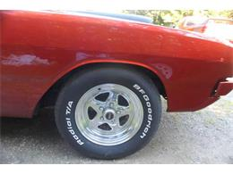 1971 Dodge Dart (CC-1092268) for sale in West Pittston, Pennsylvania