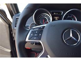 2016 Mercedes-Benz G-Class (CC-1092294) for sale in Biloxi, Mississippi